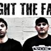 FighttheFallband