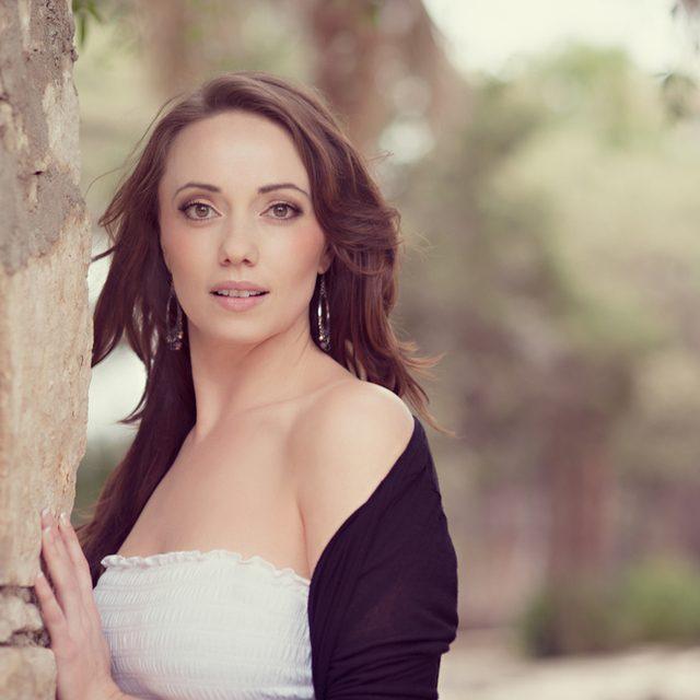 Kara Marlene