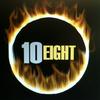 10EightBand