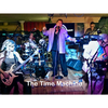 The Time Machine Tribute band