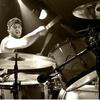 Ktron drummer