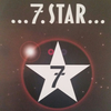 ---7-STAR---