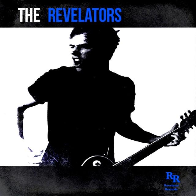 therevelators