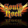 SouthRockBand