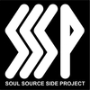 Soul Source Side Project