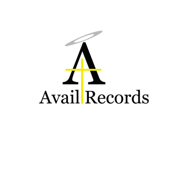 Avail records inc independent label in palm beach - Palm beach gardens property appraiser ...