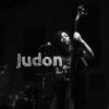 Judon