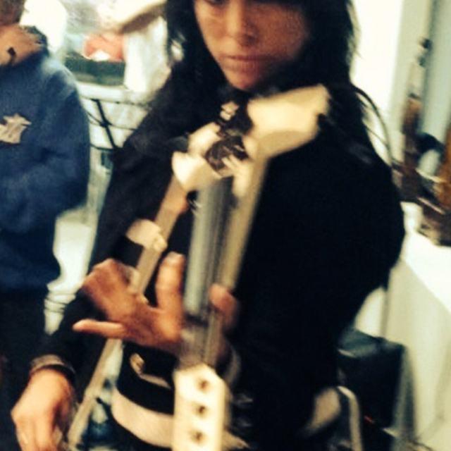 strings2015