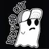 DroppedoutATX