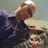 guitard247