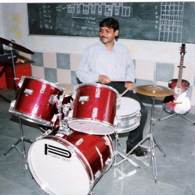 chandrashekhar1065379