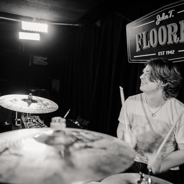 drummer_Tx