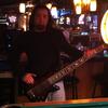 Schecter Bassist