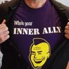 Innerally