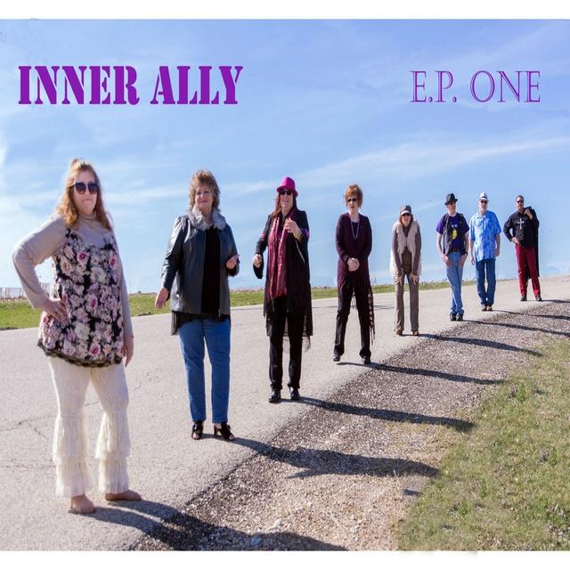 Inner Ally