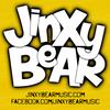 jinxybear