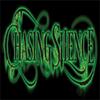 chasingsilence