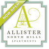 AllisterNorthHills