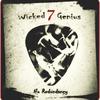 7 Wicked Genius