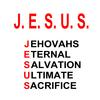 servantsofthelordjesuschrist