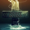 nightdivine