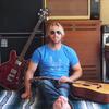 Graham Robby Band