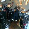 Highway Katz Band
