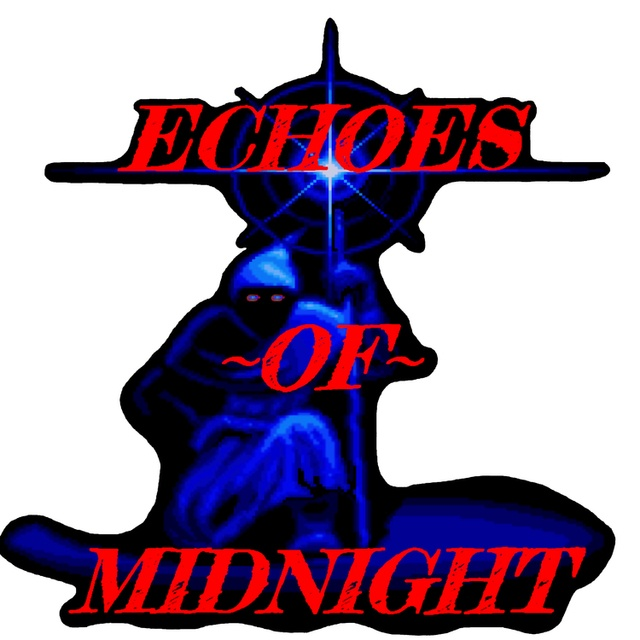 ECHOES~OF~MIDNIGHT