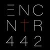 The Encounter Church