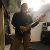Phillip Ewing Guitarist