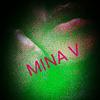 MinaV