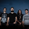 Mutalist_Metal