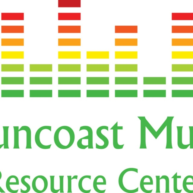 The Suncoast Musicians Resource Center