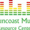 The Suncoast Musicians Resource