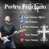 Felipe74