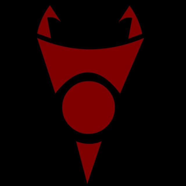 InvaderGUI