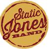 Static Jones Band