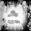 raven1068967