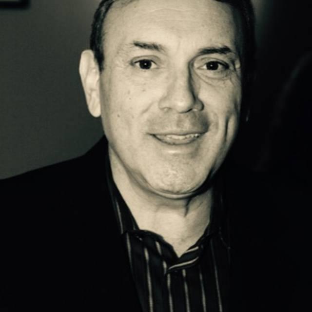 Paul Guarino