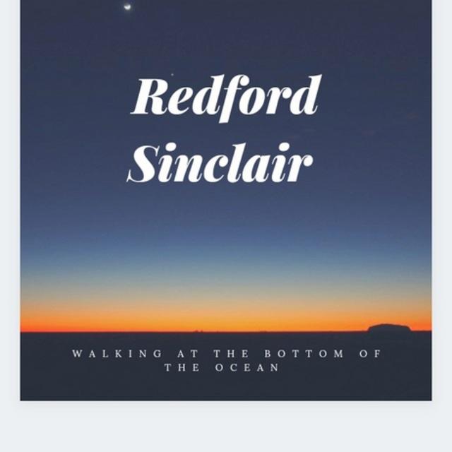 Redford Sinclair