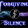 Forgiving Silence