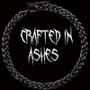 Crafted in Ashes