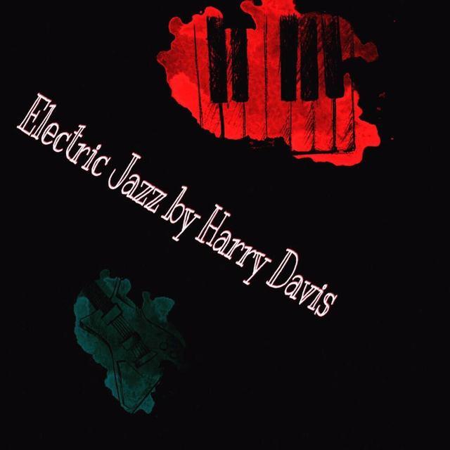 electric1069753