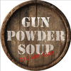 Gunpowder Soup