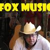 Jack Fox Music