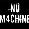Nu Machine