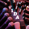 The Vida Band