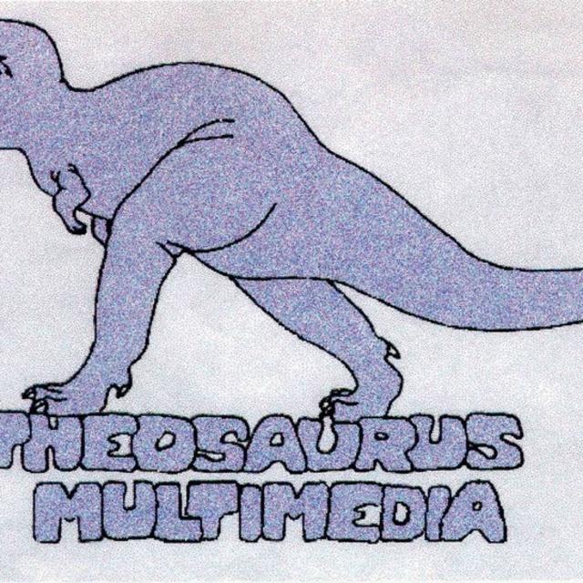 TheoSaurus1