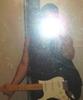 guitarfix