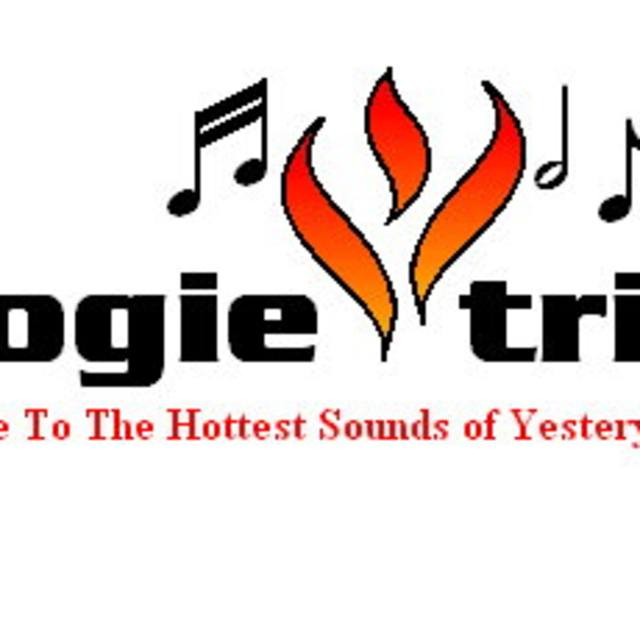 Boogie Tribe